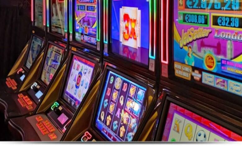 Best Online Casino Safe Malaysian Sites