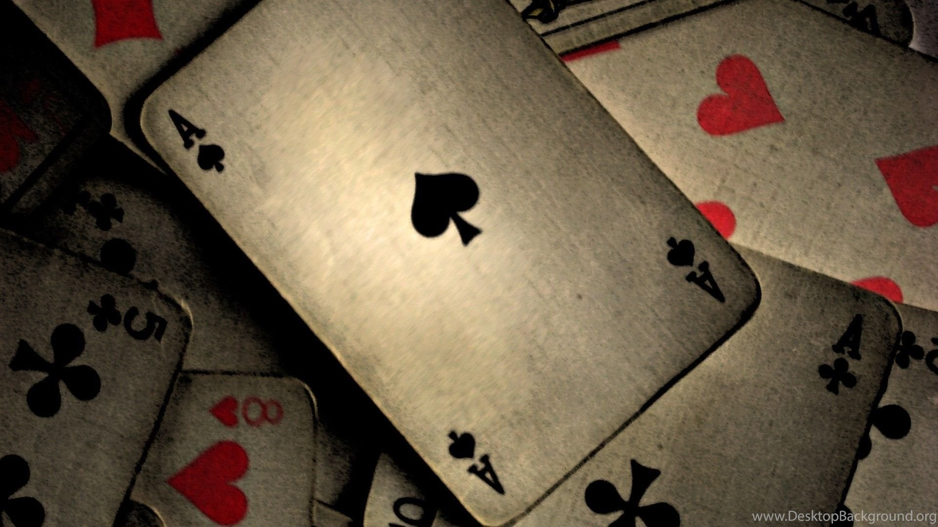 Seven Undeniable Details About Gambling