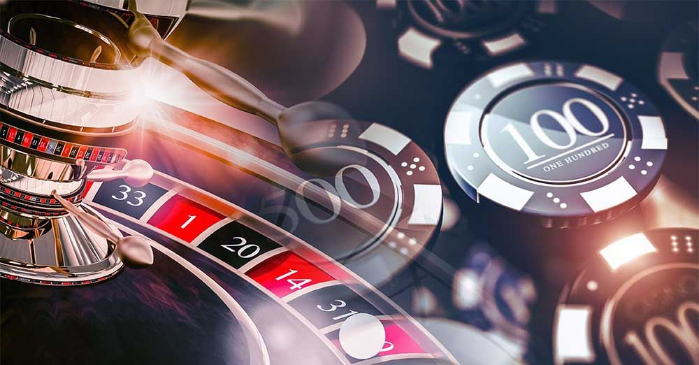 What are the factors that lie behind the success of slot games?