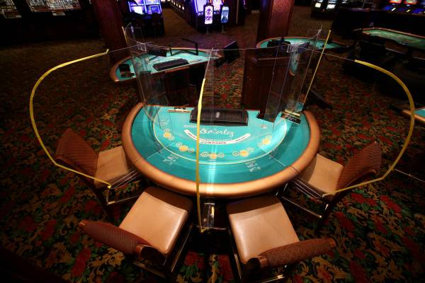 Stable Causes To Keep away from Casino