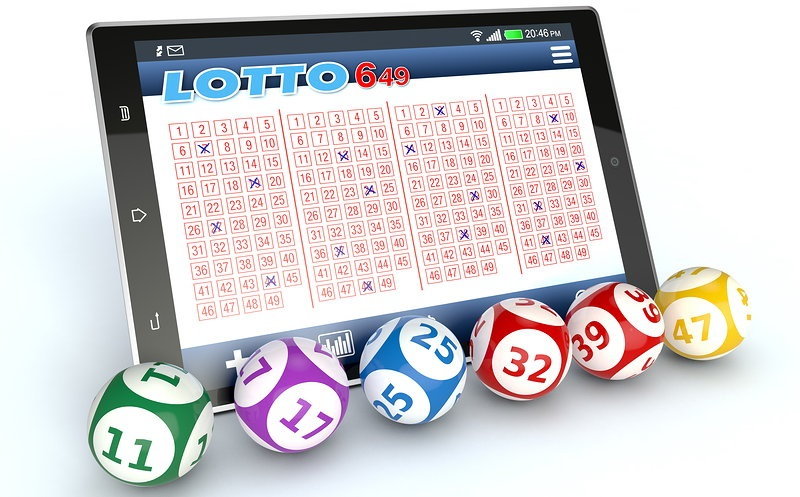 These Blunders Will Certainly Ruin Your Online Gambling