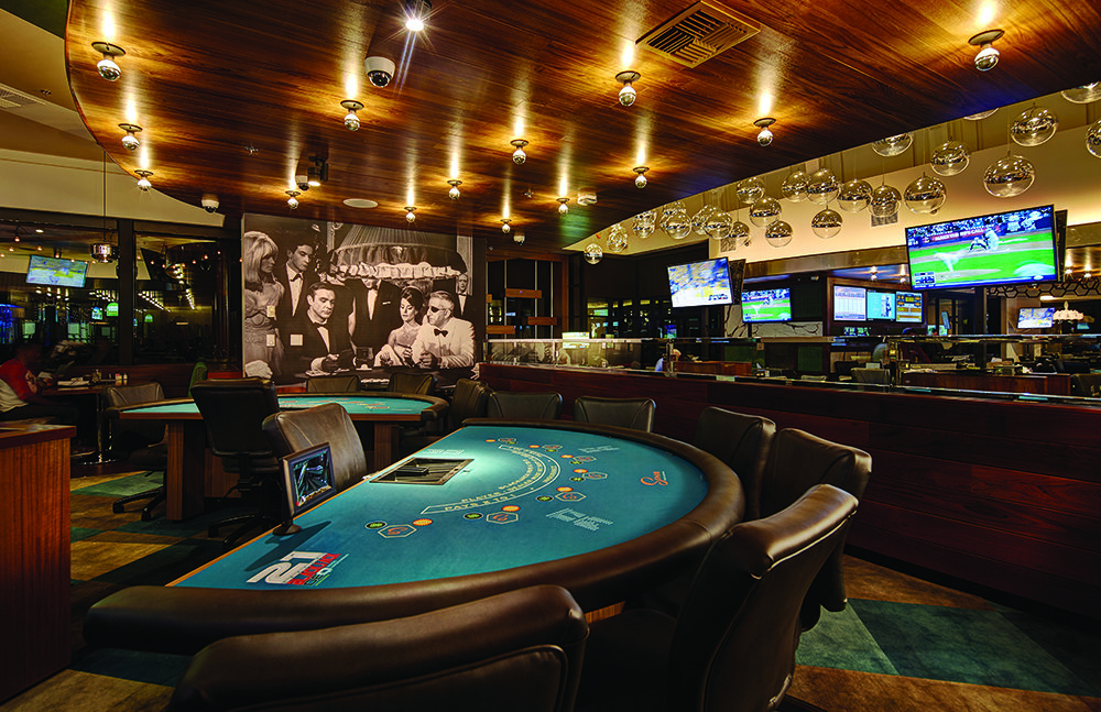How You Can Make Your Slot online Look Superb