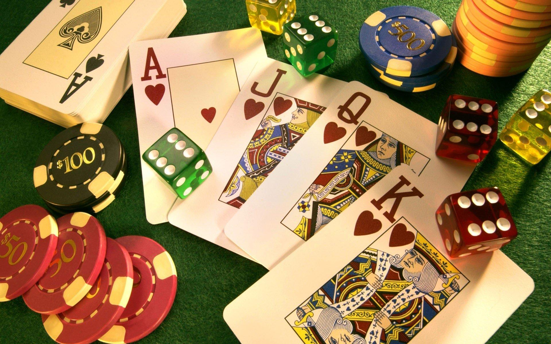 Super Simple Ways To Handle Your Additional Casino