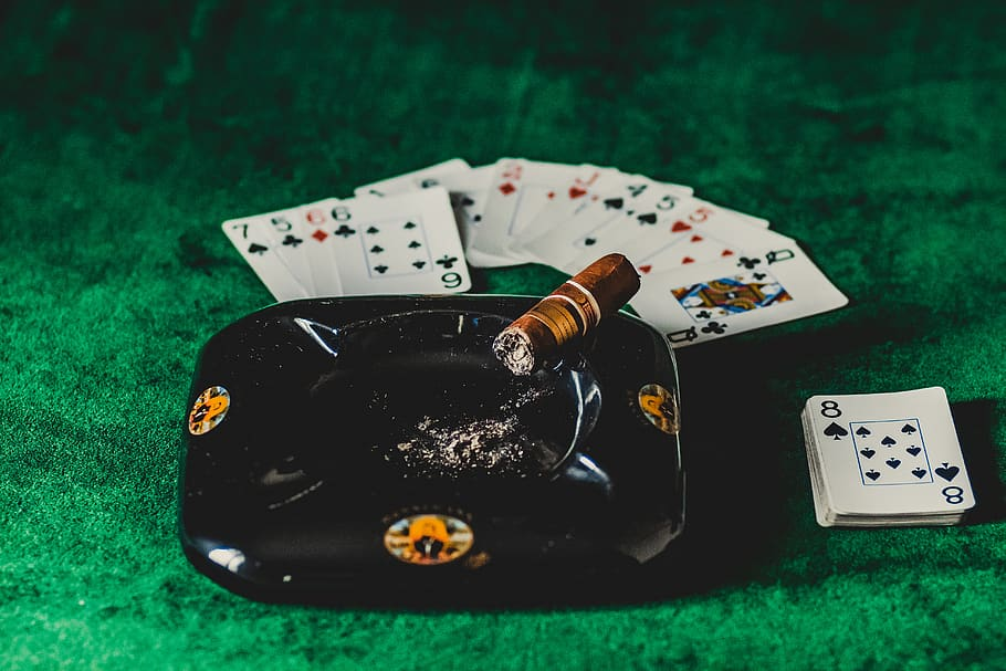 Confidential Information On Online Casino That Solely The Consultants Know Exist