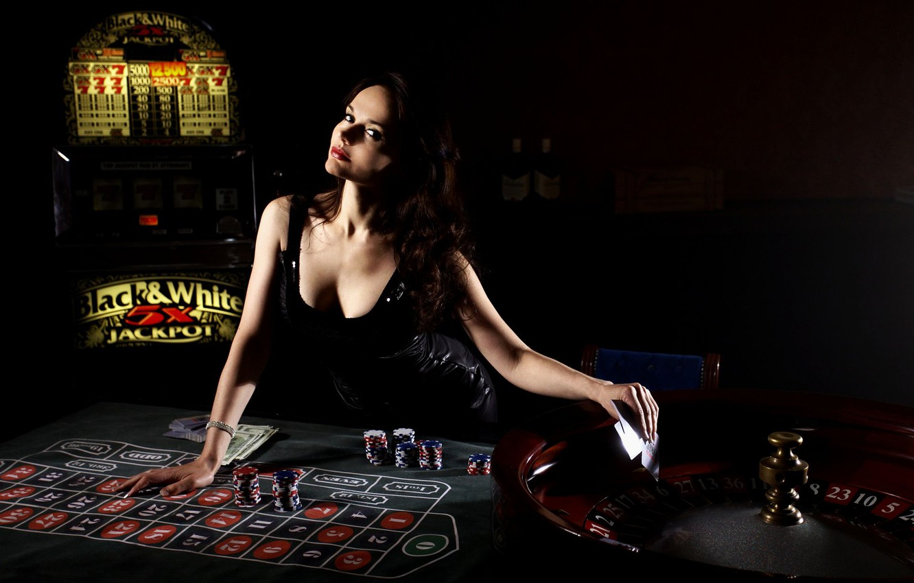 Ideas That May Make You Influential In Casino App