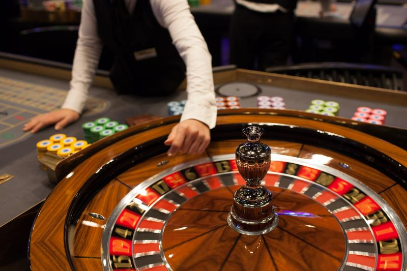 Quotes Will Assist you to Survive in the Gambling World